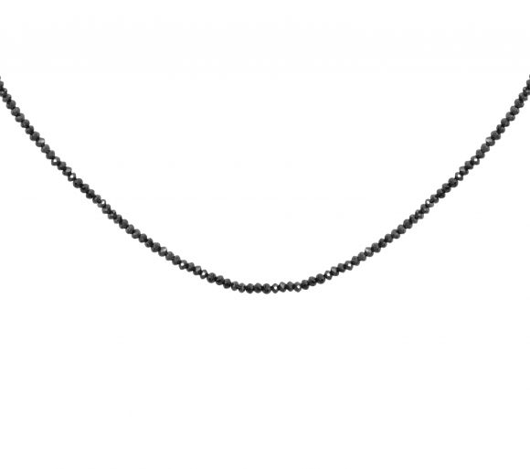 GRAV Gemstone Spinell Nyaklánc