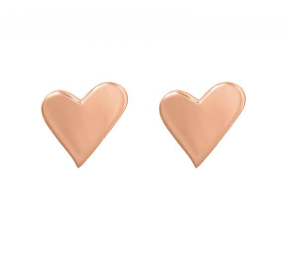 Zilia Belle Gold 14k Earrings