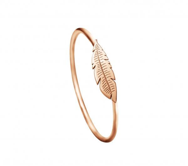 GRAV Arany 14K Gyűrű