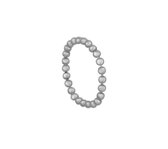 GRAV Revansh  Ezüst 925 Gyűrű