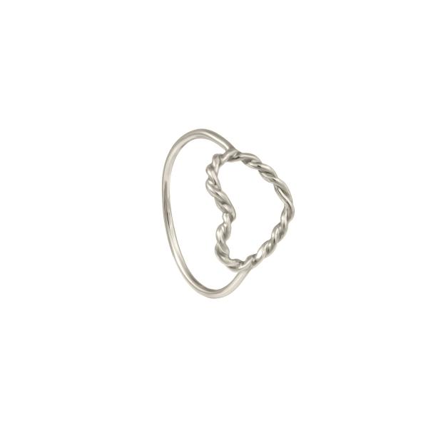 Grav Nolita Arany 14k Gyűrű