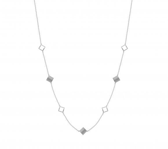 grav pegase ezüst nyaklánc